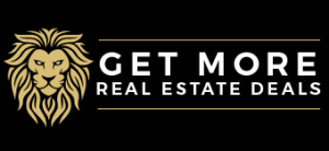 Get More Real Estate Deals